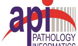 Pathology Informatics 2017