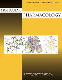 Iman Tavassoly Molecular Pharmacology.pn