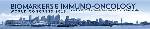 Immunooncology