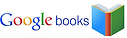 Google Book.png