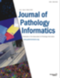 Pathology Informatics.png