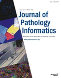 Pathology Informatics.png