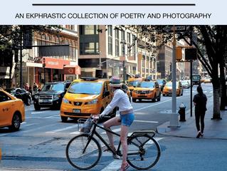 Rumi in Manhattan