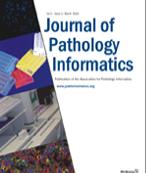 New Paper in Pathology Informatics