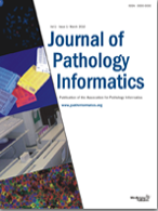 New Paper in Pathology Informatics