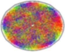 Tavassoly I-Bioinformatics.jpg