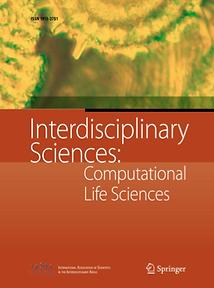 Iman Tavassoly-Computational Biology.png