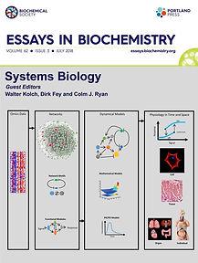 Iman Tavssoly-Systems Biology.jpg