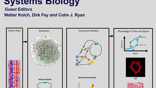 Essays in Biochemistry Cover