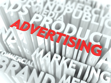 The New SEC Advertising Rule