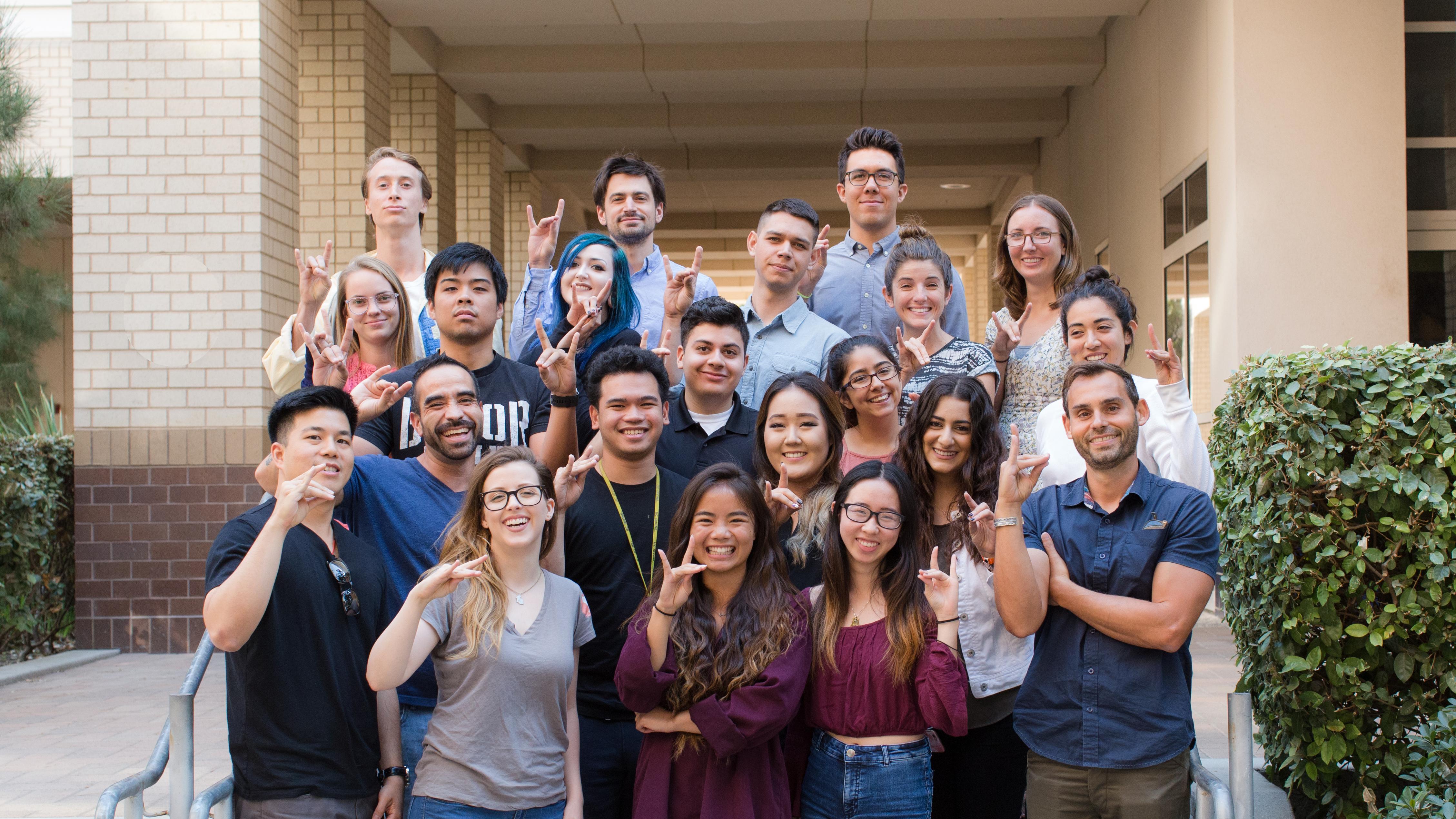 Piff Lab 2017-2018-9716