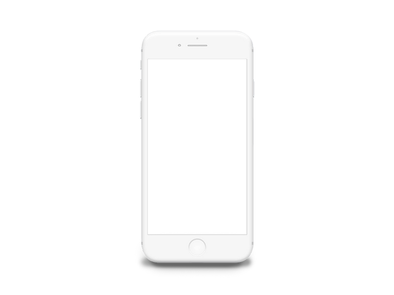 iphone8 new.png