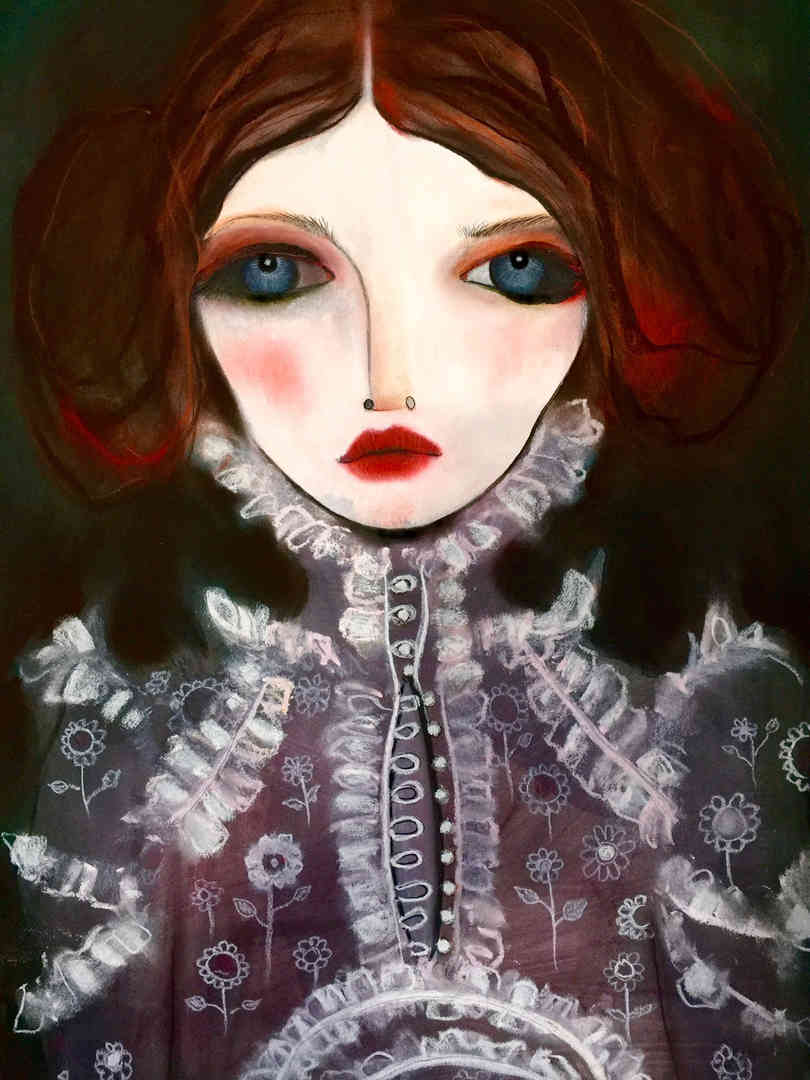 Unskilled-Worker-Mary-Queen-of-Scots.jpg