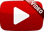 Video-Play-Button.png