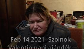 Screenshot 2021-04-04 at 10.10.08.png