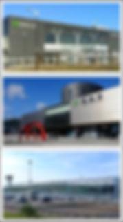 空港関係.jpg