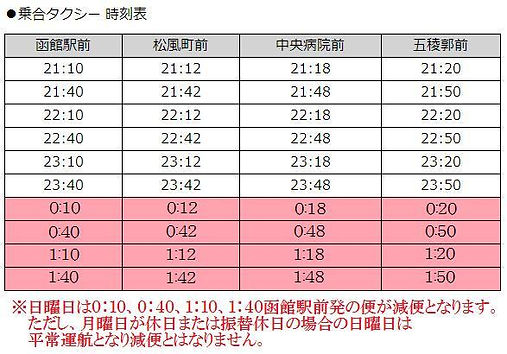 乗合時刻表2.jpg