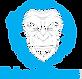 Logo5mm.png