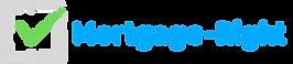 LogoMakr_9WOopH.png