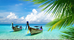 Philippinen2