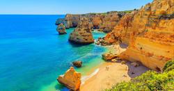 Algarve 1_edited
