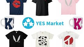 YES用YES Marketバナー.png