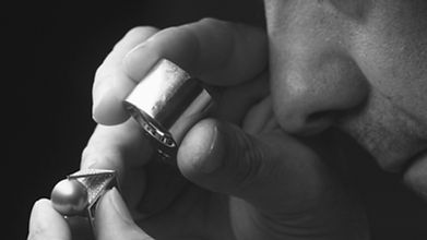 Jewelry Appraiser, Jewelry repair, diamonds clearwater, fl 33765