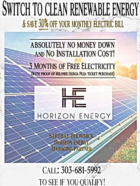 HorizonEnergy.jpg