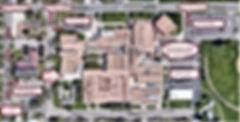 Milonee Parking (1).jpg