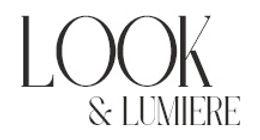 Logo_relooking_look-et-lumiere
