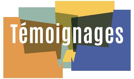 Témoignages_v2.png