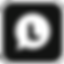 Logo-look-et-lumière-relooking-paris-59x