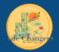 LIFE CHANGERS LOGO.png