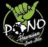 PonoSanJose.logo.transparent.png