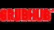 grubhub-vector-logo (1).png