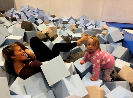 Top 5 Activities Babysitters can do with Children in Queenstown