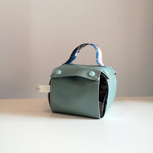 "BOX COUTURE ""Mug Box"""