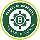 Barefoot Coaching Trained Coach.png