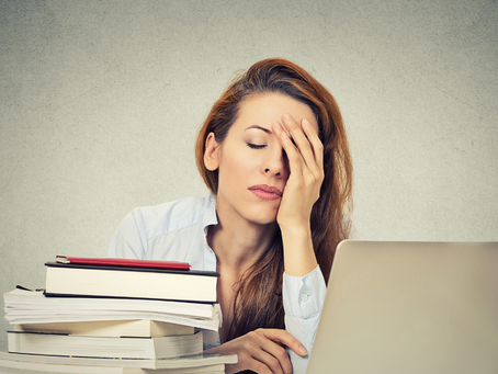 10 ways to smash your work week