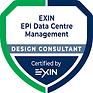 Exin TIA92DC.png