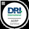 DRI_ARCP.png