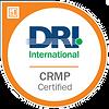 DRI_CRMP.png