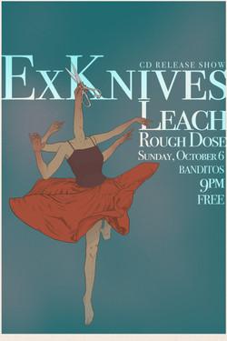 ExKnives_Flyer