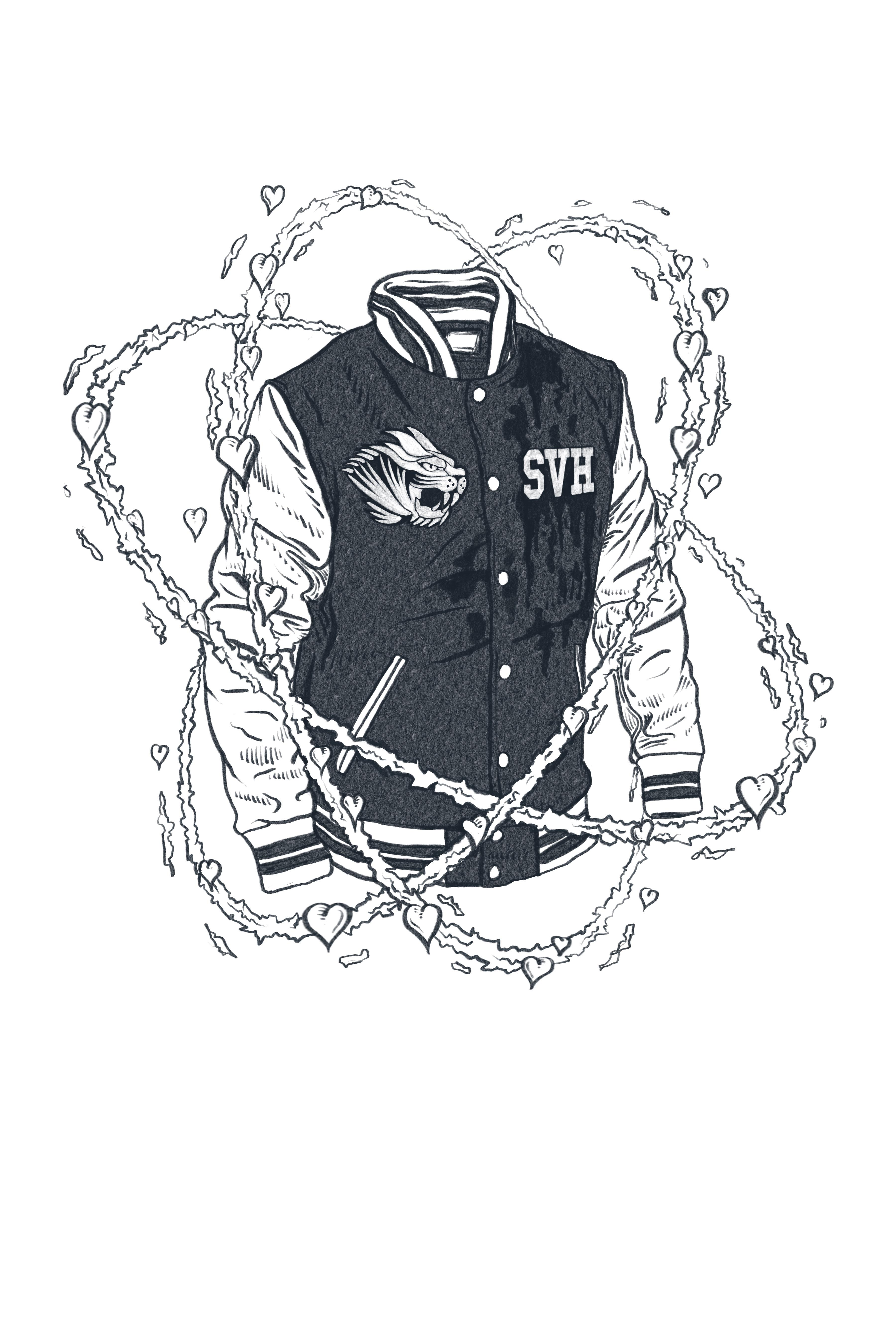 Varsity_Football_Jacket