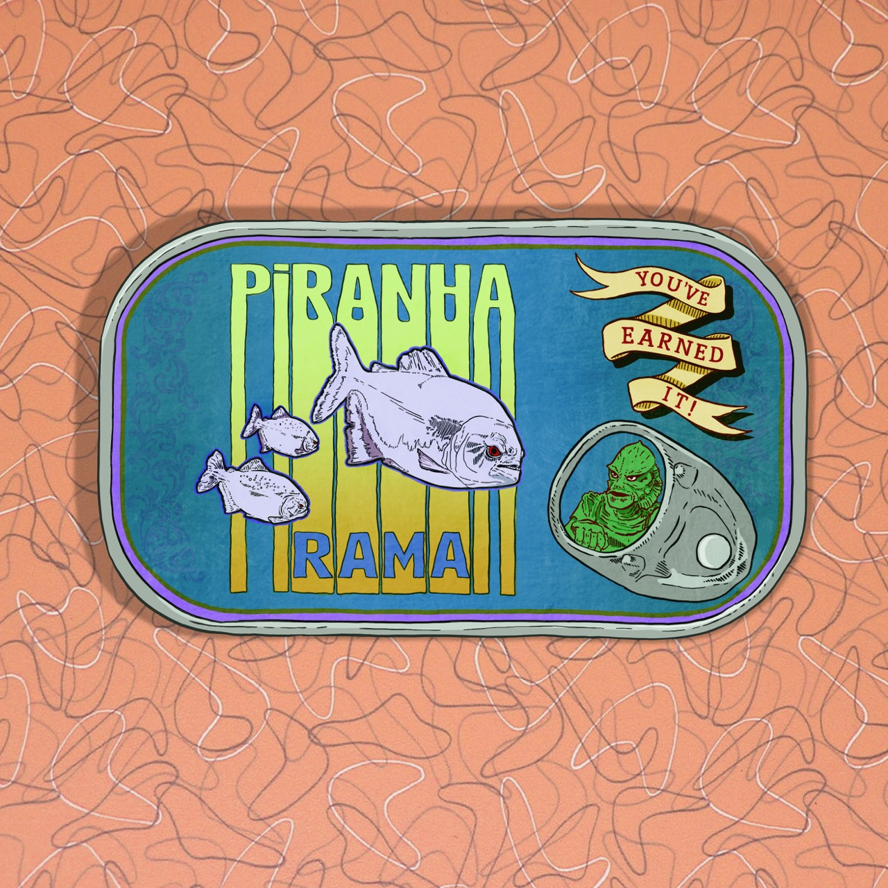 Piranha_Rama_Can 2d