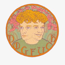 DgFk Sticker2