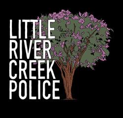 River_Tee_Bigger_Tree fo tshirts