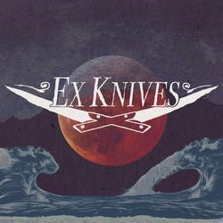ExKnives square
