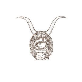 taurus cyclops.jpg