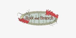 Root and Branch logo b